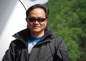 Edward Chen.jpg
