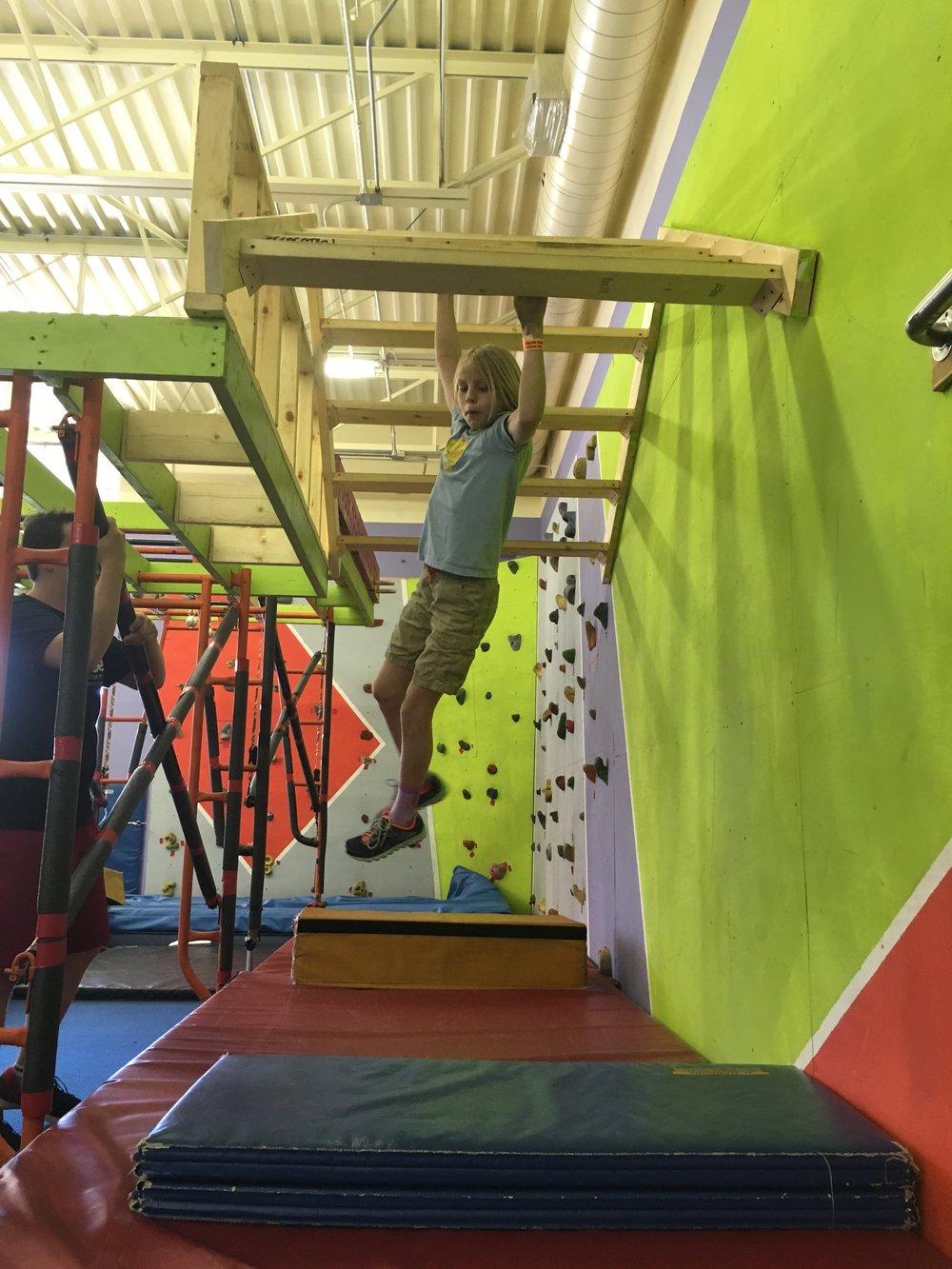 Flipside Challenge
