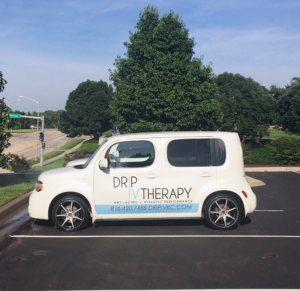 MOBILE CARE - HEALTH WHEREVER YOU ARE! OUR MOBILE SERVICE WILL COME TO YOU.OUR EXPERT STAFF WILL TRAVEL TO YOU AND PROVIDE WHICHEVER TREATMENTS YOU NEED TO FEEL BETTER IMMEDIATELY OR SIMPLY MAINTAIN YOUR HEALTH AND LIFESTYLE.