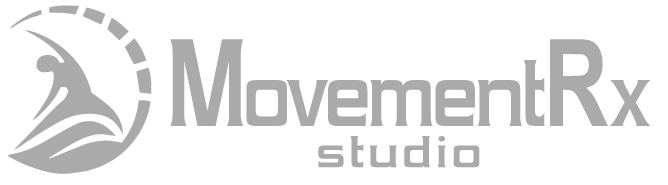 MovementRx Studio