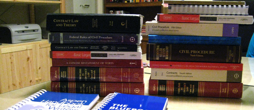 Law-School-Books.png