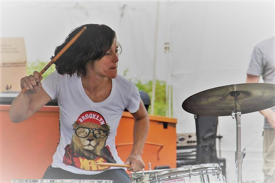 gab drums outdoors 4.jpg
