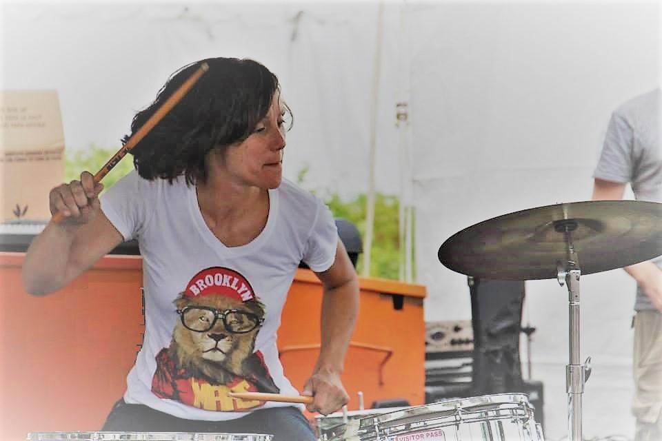 gab drums outdoors 4.jpg