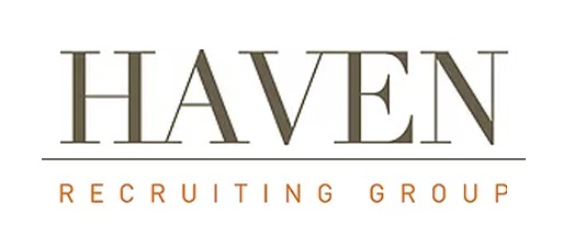 Haven Recruiting Group