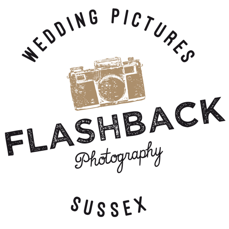 Flashback Photography Sussex