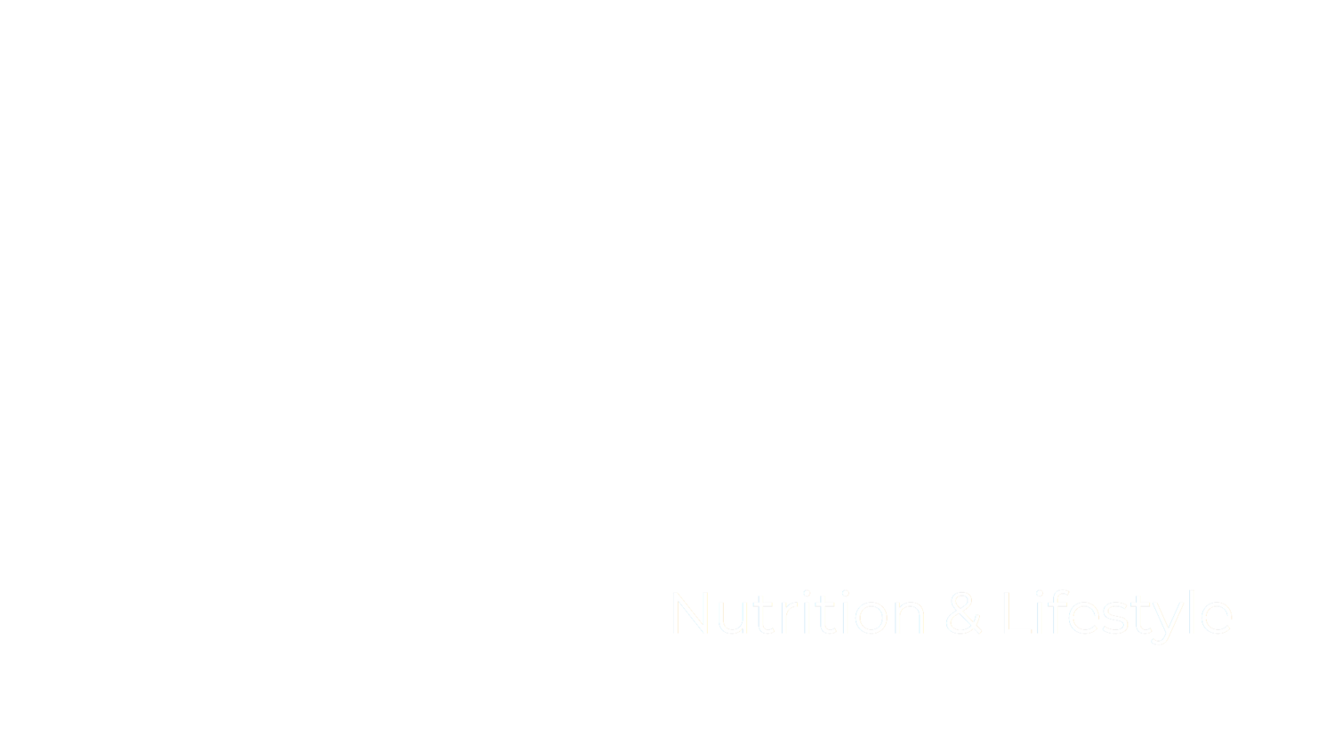 Theresa Diulus Nutrition & Lifestyle
