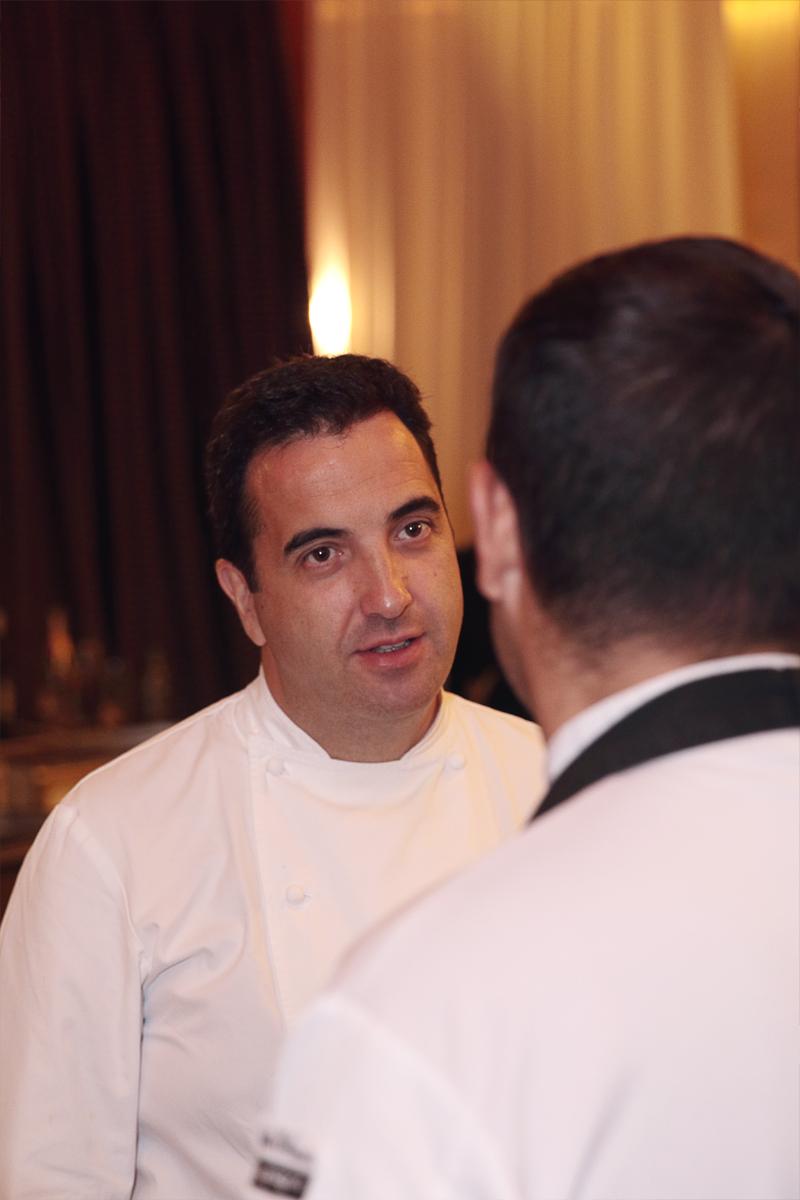 Sr-Erreka-Photo_Chef-Oscar-Velasco Gran-Melia-Don-Pepe.jpg
