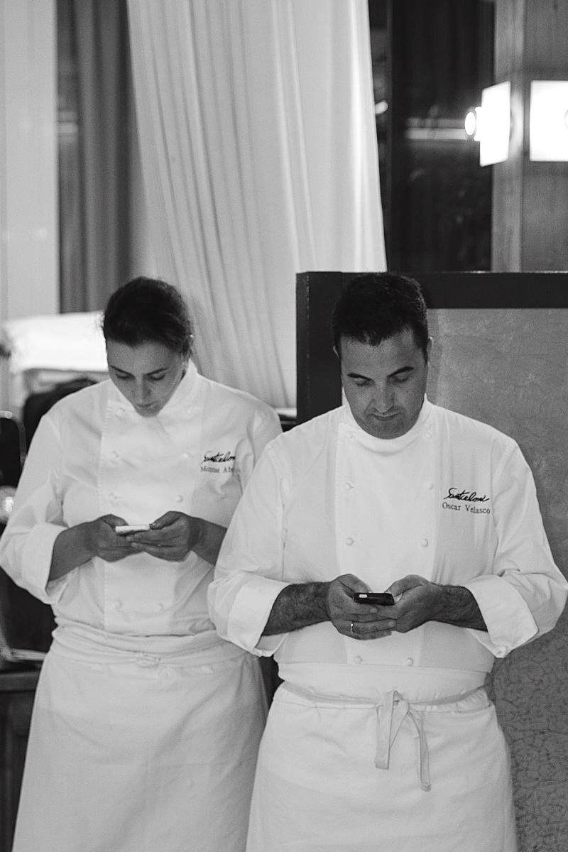 Sr-Erreka-Photo_Chef-Oscar-Velasco--Gran-Melia-Don-Pepe-cocinas.jpg