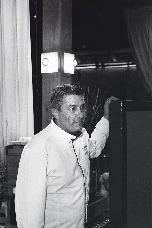 Sr-Erreka-Photo_Chef-Patissier-Jean-Philippe-Darcis-Gran-Melia-Don-Pepe.jpg