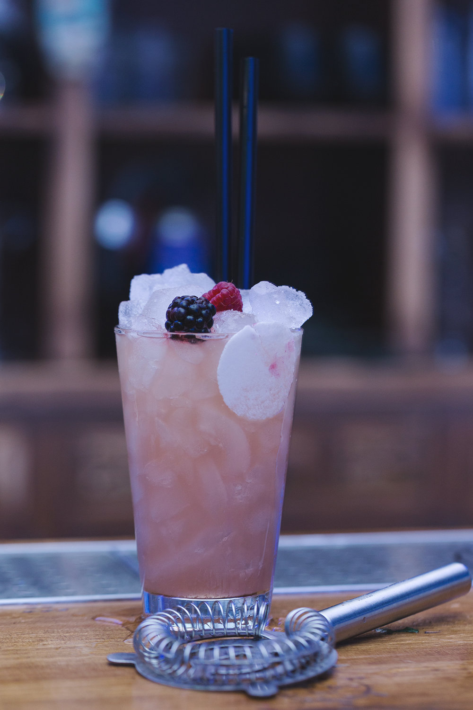 359-2018-Sr-Erreka-Photo publicidad cocktails commercial photographer-04.jpg