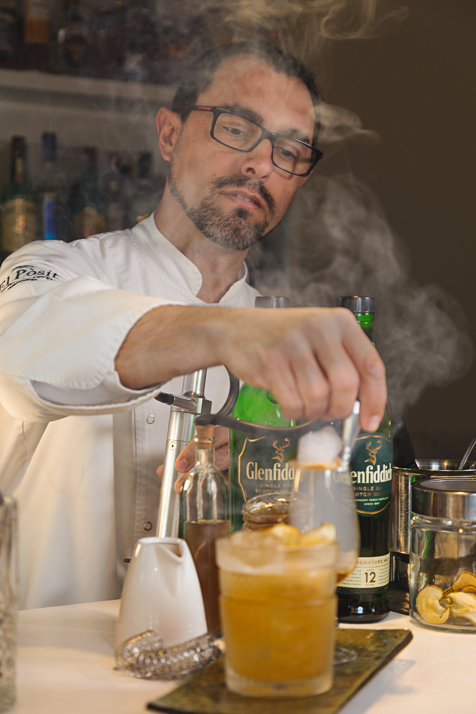 Taverma El-Posit-Chef-Toni Mayor Villajoyosa-Kandinsky-Glenfiddich-Fusion-drinks-cocktails-mixology-Sr-Erreka-commercial-photographer-fotografia IMG_3987.jpg
