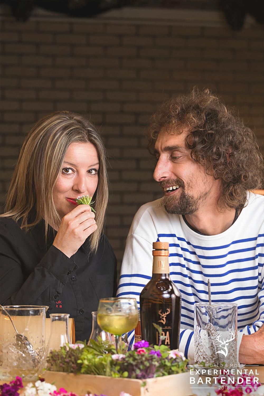 musutruk-gernika-noelia-serna-glenfiddich-worlds-most-experimental-bartender-sr-erreka-photo-film.jpg