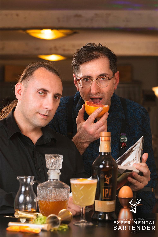 las-2-T-elche-juan-tomas-glenfiddich-worlds-most-experimental-bartender-sr-erreka-films-photo.jpg