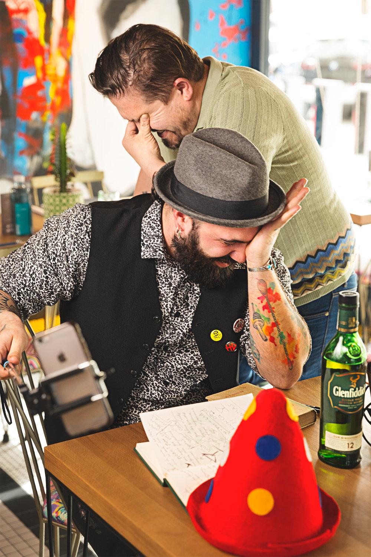 cisco-rodriguez-carlos-moreno-peyote-san-bar--madrid-plaza-colon-glenfiddich-wmeb-sr-erreka-films-photo-bartenders-cocktails-mixology.jpg