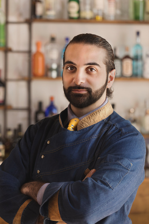 bartender-mixologist-Luca-Cinalli-3659-cocktail-concept-mixology-bartending-Sr-Erreka-photo-films.jpg