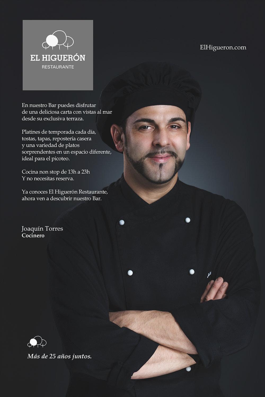 El-Higueron-Bar-Joaquin-Torres-Cocinero fotografía corporativa-editorial-publicidad-contenidos de marca-social media-Sr Erreka-photo-film-corporate.jpg