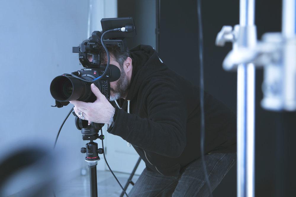 Sr-Erreka-films-photo-product-shooting-tabletop fotografia-video-de-producto-branded-content-publicidad-malaga-madrid-spain-matte-glass-vaso-mate-botellas-3D5A0401.jpg