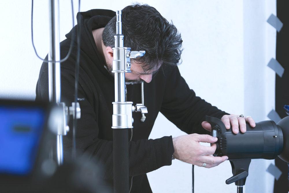Sr-Erreka-films-photo-product-shooting-fotografia-video-de-producto-branded-content-publicidad-malaga-madrid-spain-matte-glass-vaso-mate-botella-cine-contenidos-de-marca-cocktails-mixology-commercial-photographers-3D5A0396.jpg