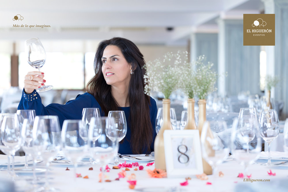El-Higuerón-Eventos-Hostess-Fuengirola-bodas-eventos-empresa-Sr-Erreka-Photo-Films.jpg