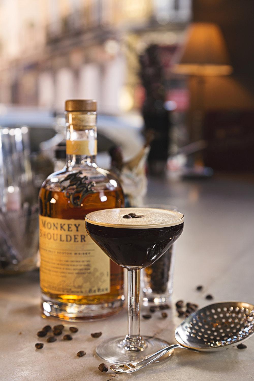 Monkey-Shoulder-whisky-Tia-Maria-cocktail-The-Dash-Bar-Madrid-Sr-Erreka-photographer-foto-comercial-branded content tabletop foto publicidad malaga spain IMG_3398.jpg