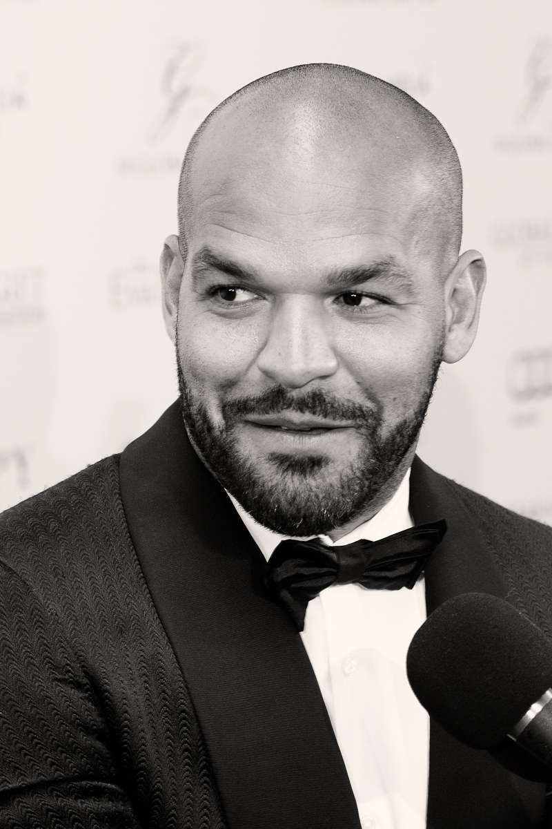 Amaury-Nolasco-Gala-Global-Gift-Gran-Melia-Don-Pepe-Photocall-Hollywood-actor señor erreka photo corporate editorial publicidad foto spain.jpg