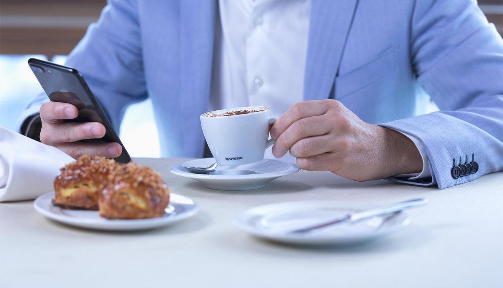 Nespresso-Nestle-taza-cafe-coffee-cup-capuccino-El-Higueron-Restaurante+Señor+Erreka+films+photo-editorial+malaga+spain+commercial-photographer+fotografia+publicidad-contenidos-de-marca-branded content.jpg