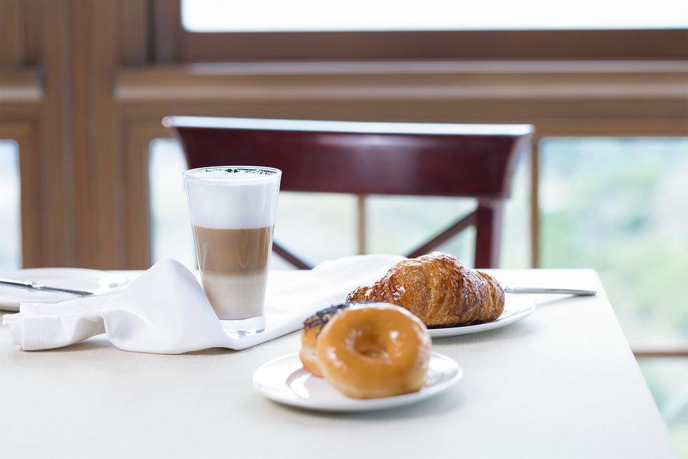Nespresso+nestle+cafe+coffee+capuccino+El Higueron+Restaurante+Señor+Erreka+films+photo+malaga+madrid+spain+editorial+commercial+tabletop+photographer+fotografia+publicidad+contenidos de marca+branded content.jpg