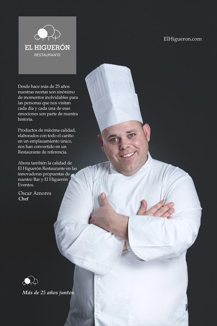 El Higueron+Restaurante+Chef+Oscar Amores+corporate+advertising+photography+anuncio+fotografia+editorial+corporativa+señor+erreka+branded content+social media+fotografo+publicidad.jpg