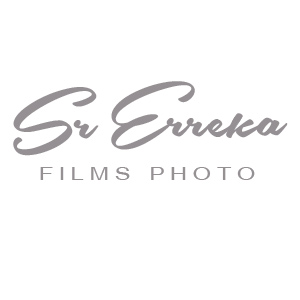 Sr Erreka Films Photo