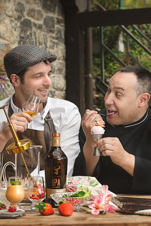 Chef-Nacho-Romero-Kaumuz-Valencia-Glenfiddich-Fusion-Señor-Erreka-Films-Photo-fotografia+editorial+publicidad+mixology+cocktails+drinks whisky branded content photographer.jpg