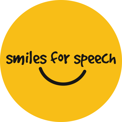Smiles for Speech