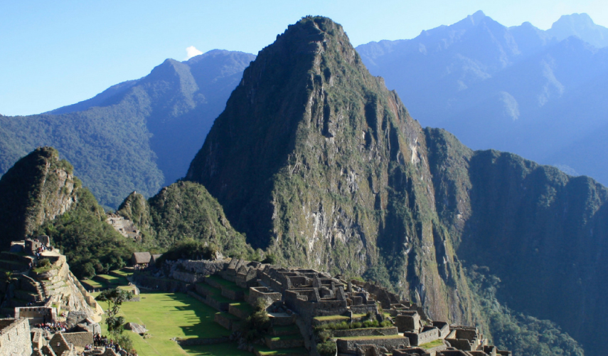 Smiles-for-Speech-Peru-Mission-Trip.jpg