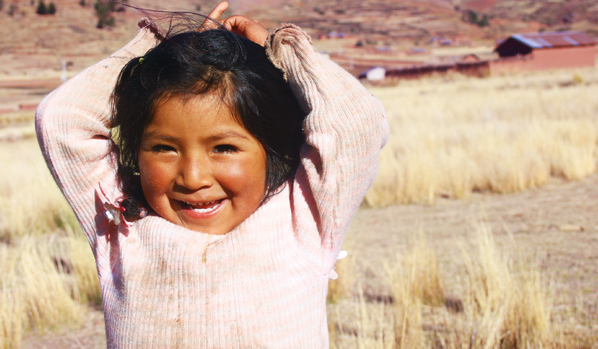 Join-the-Smiles-for-Speech-Mission-Trip-to-Peru.jpg