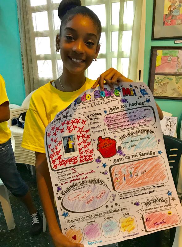 Smiles-for-Speech-Poster-1.jpg