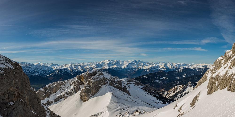 040618_Switzerland-30.jpg