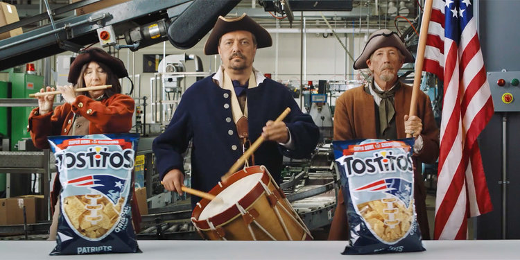 tostitos.jpg
