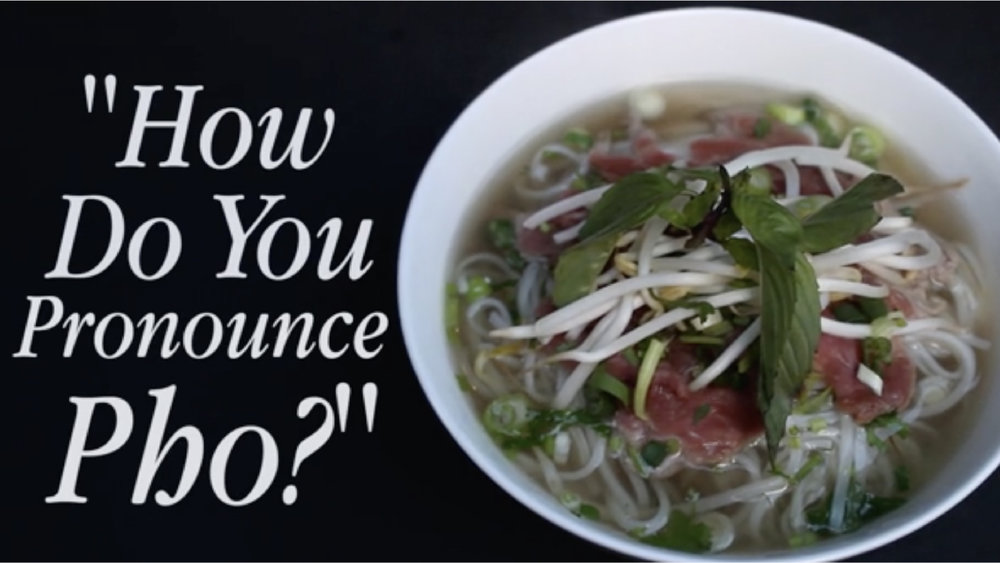 Screen shots_How do you pronounce pho-20.jpg