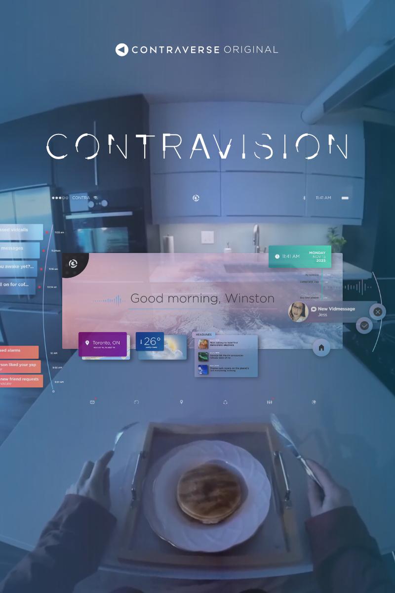 ContravisionPoster-Portrait-web.jpg