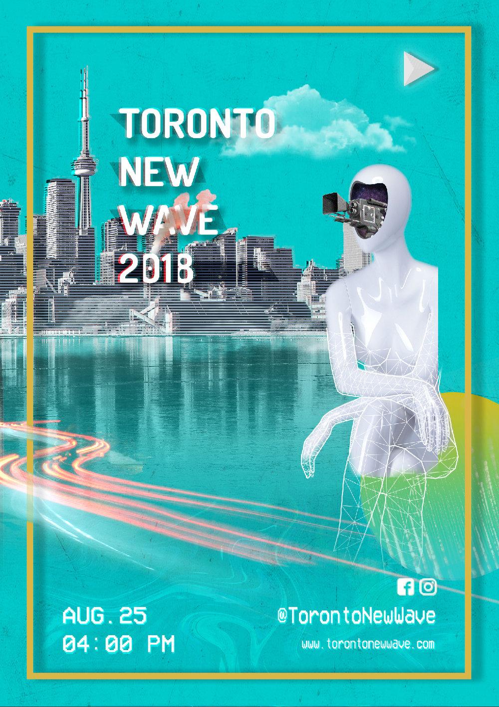TNW Festival Poster-01.jpg