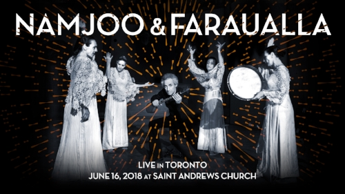 Namjoo_Faraualla_tour_2018_TOR.jpg