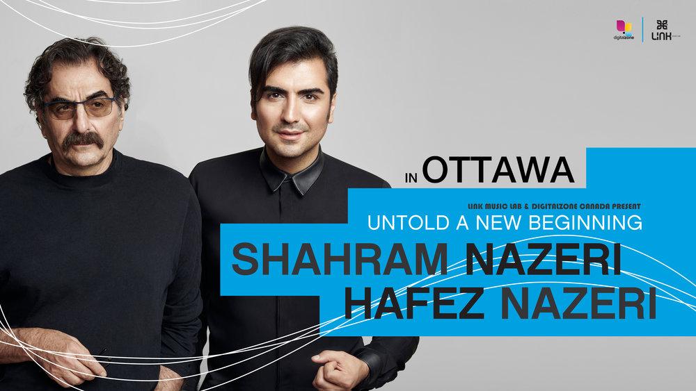 3citieshoriz_Ottawa.jpg