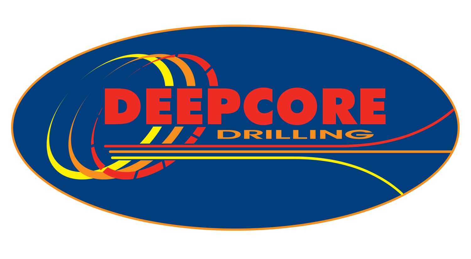 Deepcore Drilling