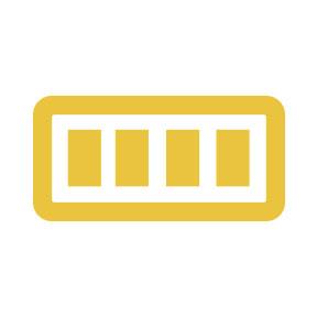 icons-GEN-2.jpg