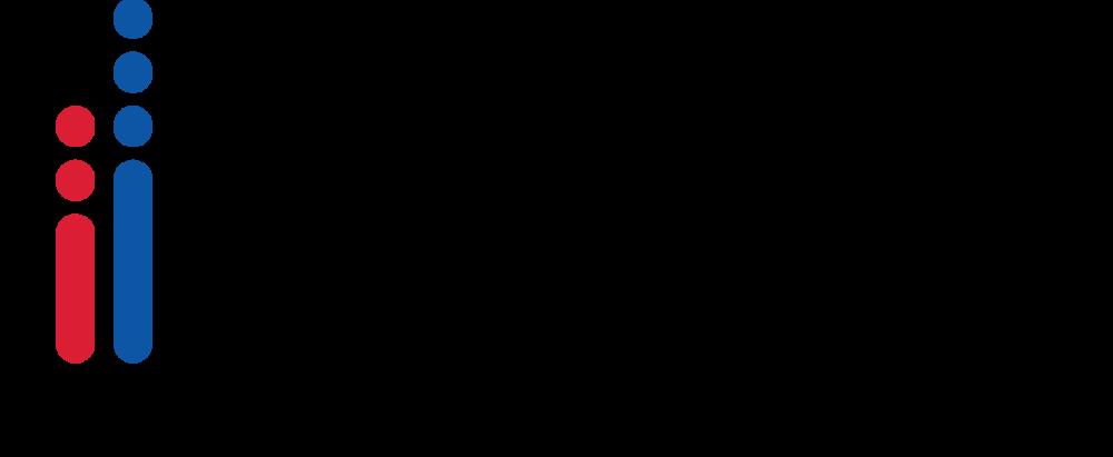 CEMSI logo.png