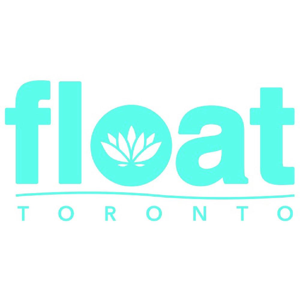- Float Toronto