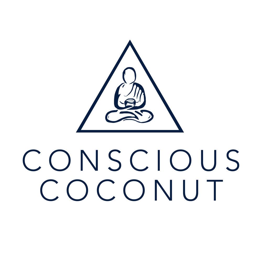 - Conscious Coconut