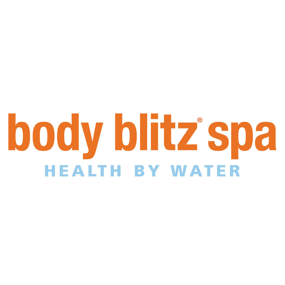 - body blitz spa