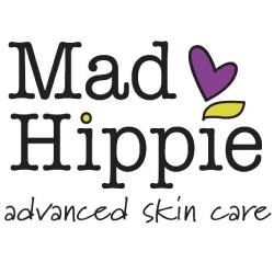 - Mad Hippie