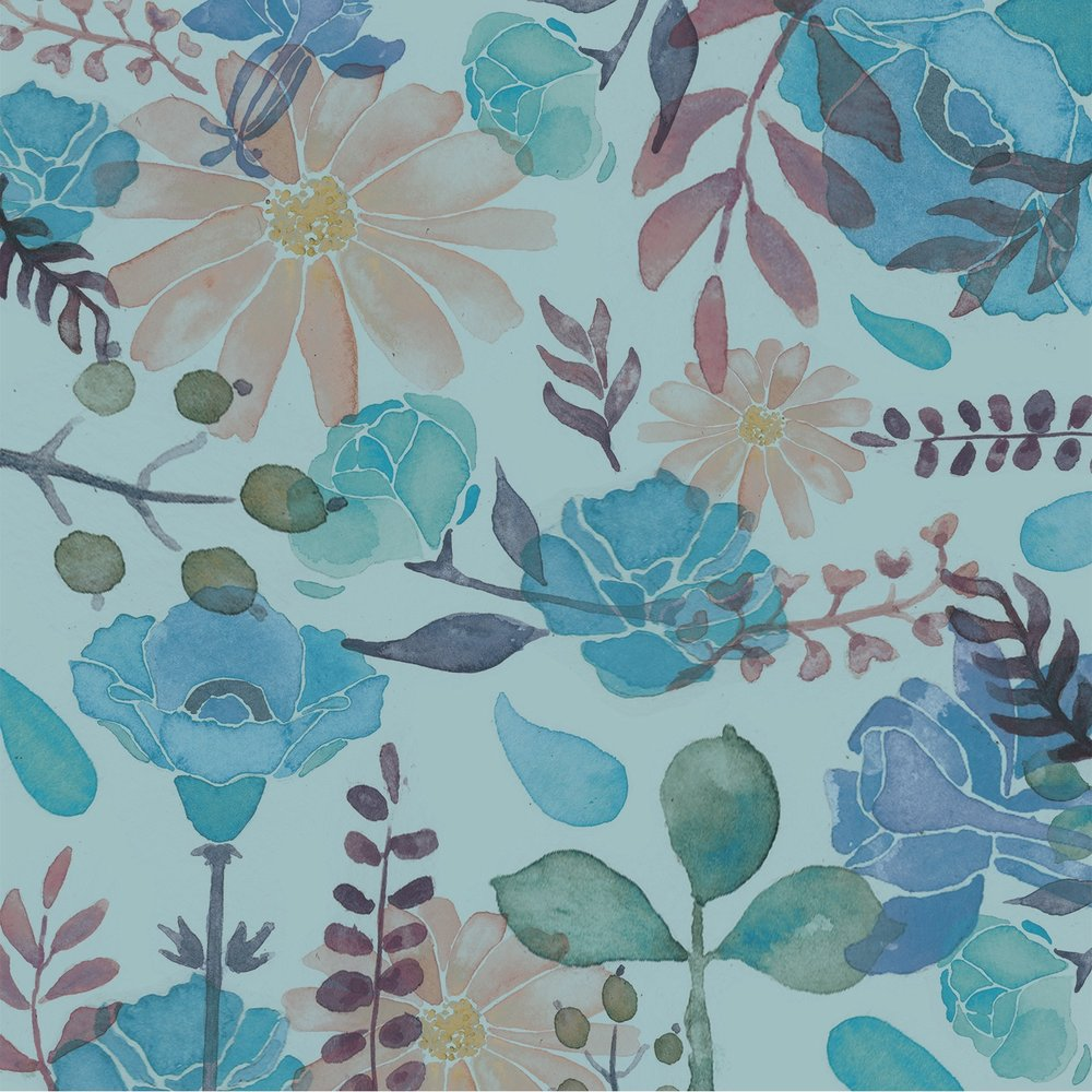 blue-flowers.jpg