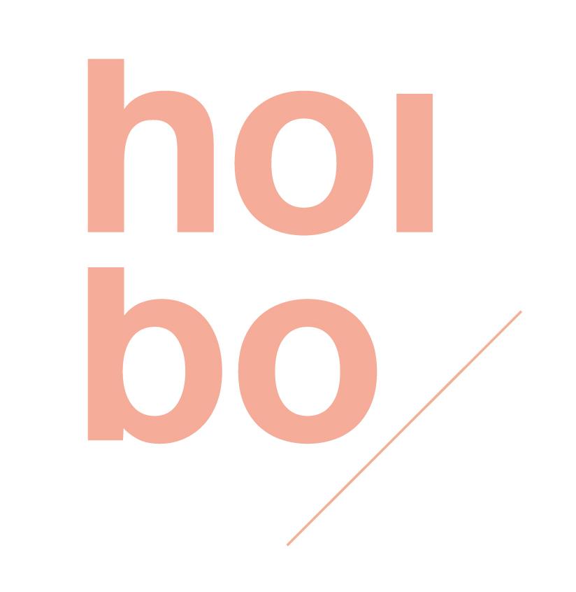 - hoi bo